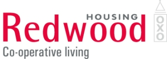 Redwood Co-op logo
